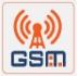 GSM - модуль